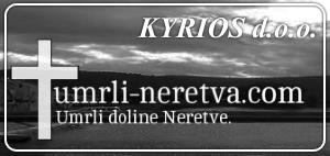 kyrios_umrlineretva