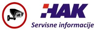hak_info