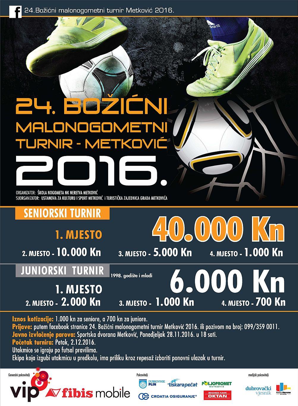 bozicni_turnir-1