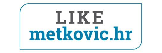 likemetkovic.hr
