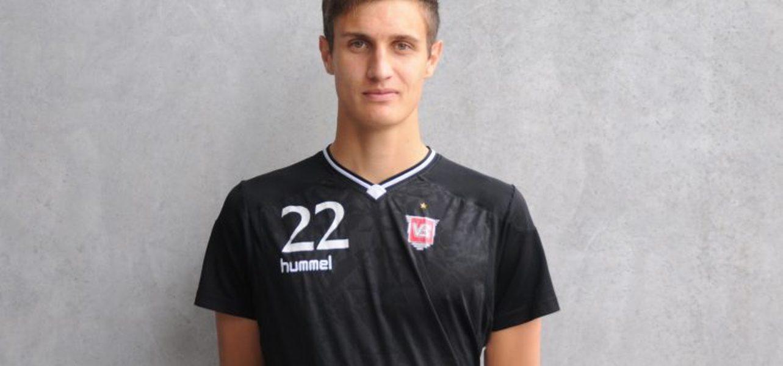 Dino Hodzic