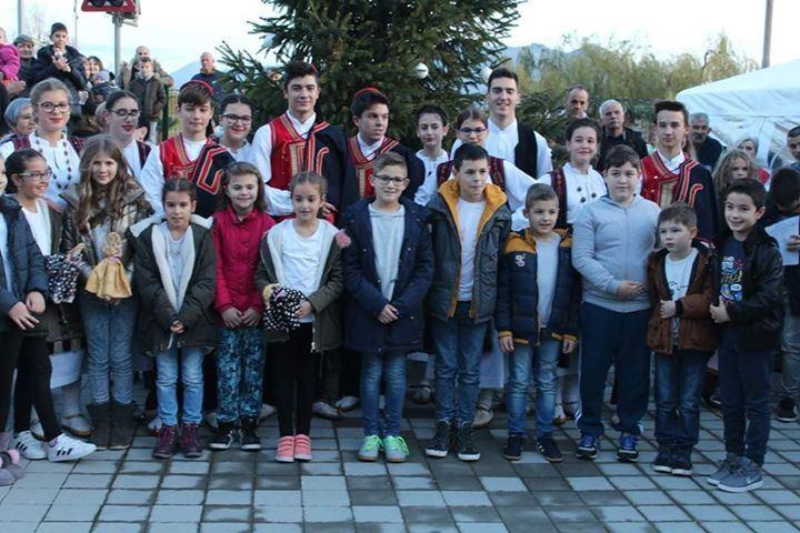 zhejiang - forum o povezivanju sa zemljama Poljske
