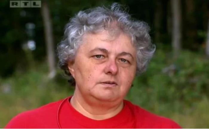 Julija Bošnjak: Želim da se novac prikupljen za mene pošalje u Albaniju