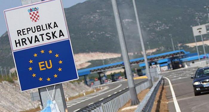 Dalmatinci i Hercegovci zajedno pokrenuli peticiju protiv uvođenja samoizolacije
