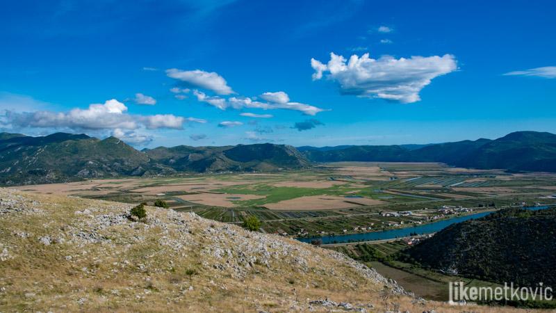 Rezultati javnog uvida u prijedlog Uredbe o proglašavanju posebnih rezervata na Neretvi