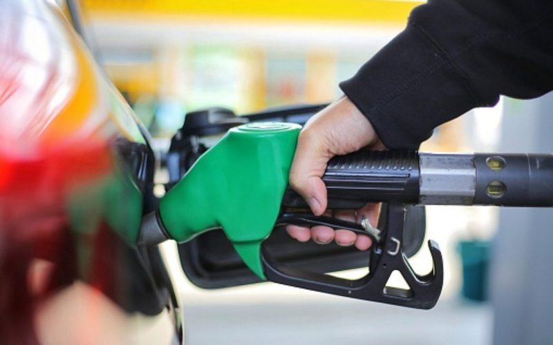 Od ponoći novi rast cijena svih vrsta goriva