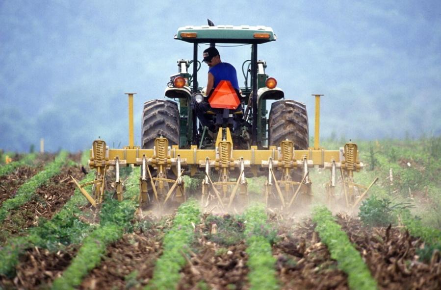 Nova potpora za poljoprivrednike: država će za stajsko gnojivo davati 215 eura poticaja po hektaru