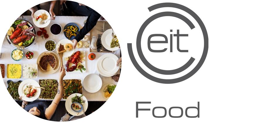 Najavljujemo EIT FOOD Awareness day u Metkoviću